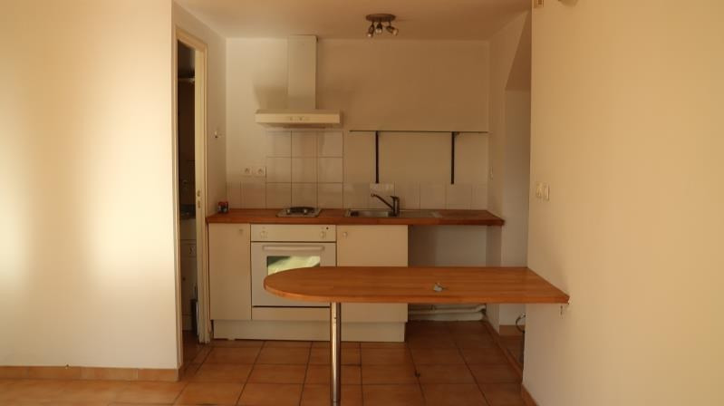 Location appartement Chartrettes 480€ CC - Photo 2