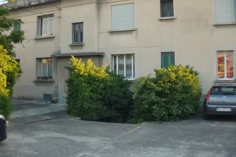 Location appartement Marseille 10ème 1050€ CC - Photo 11