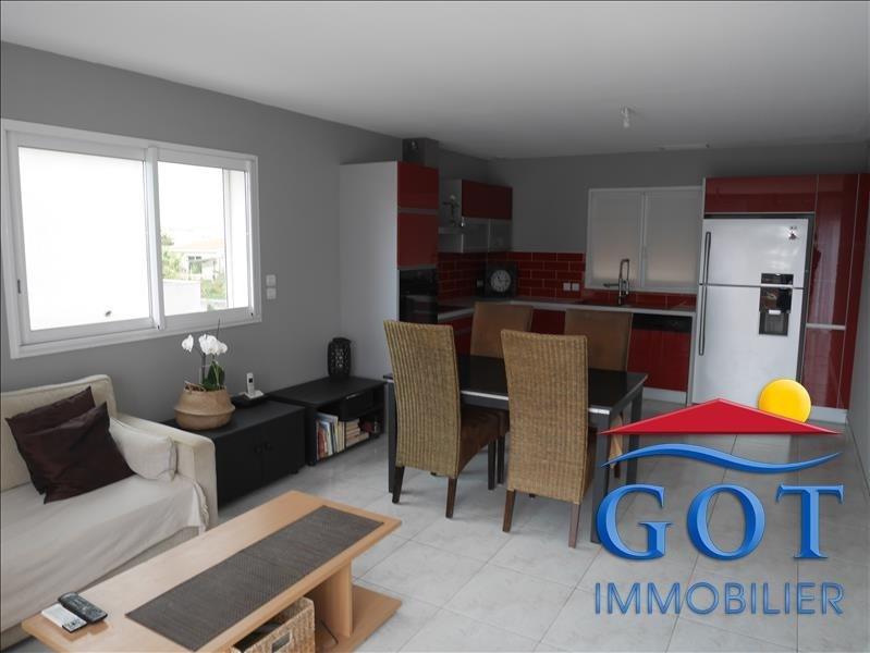 Vendita casa St hippolyte 360000€ - Fotografia 6