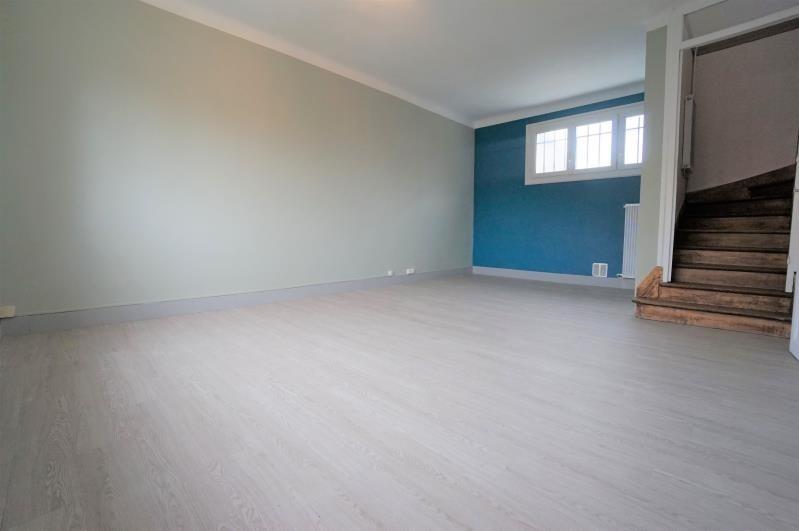 Sale house / villa Le mans 134200€ - Picture 1