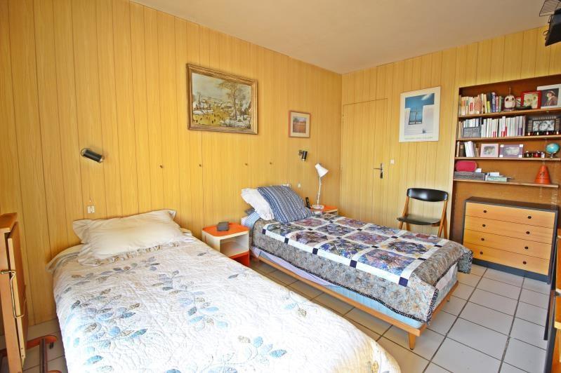 Sale apartment St germain en laye 580000€ - Picture 6