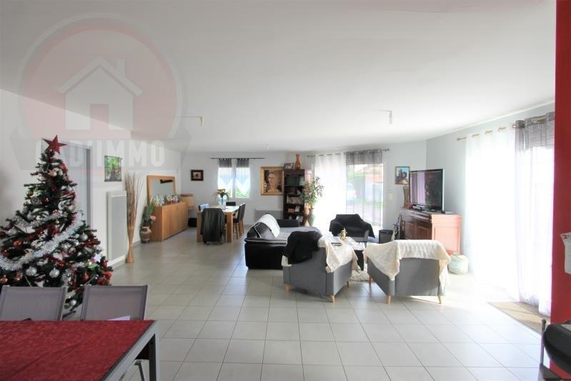 Sale house / villa Bergerac 178000€ - Picture 2