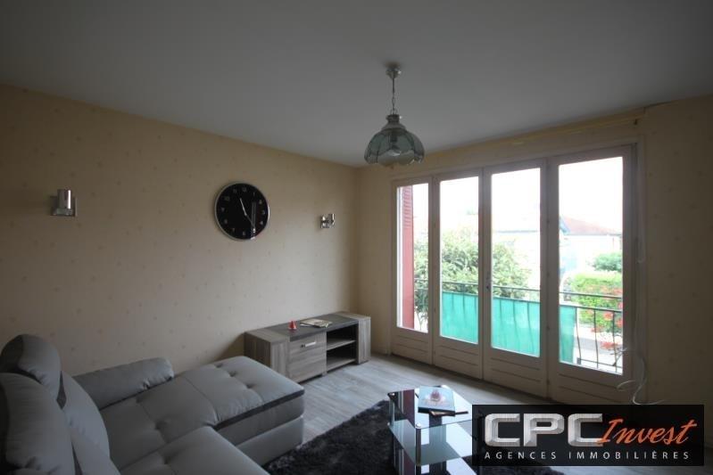 Sale house / villa Oloron ste marie 115000€ - Picture 2