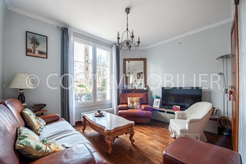 Verkauf haus Colombes 418000€ - Fotografie 1