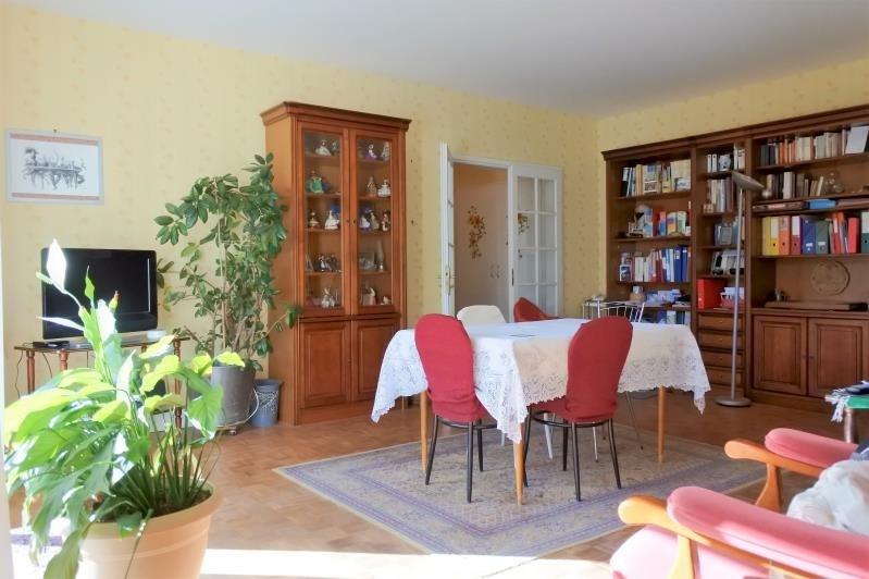 Vente appartement Vaucresson 360000€ - Photo 4