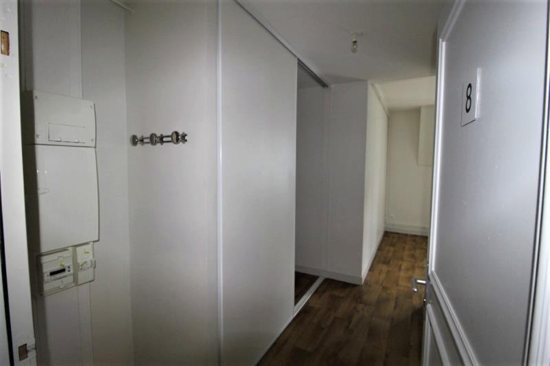Vente immeuble La souterraine 1000000€ - Photo 8