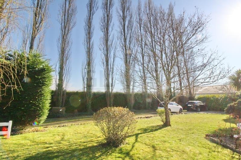 Vente de prestige maison / villa Arbonne 787500€ - Photo 2