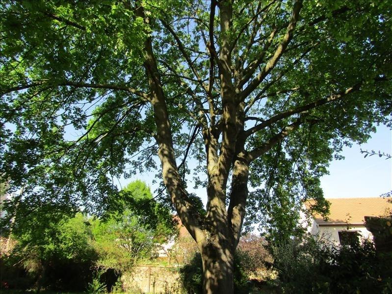 Vente terrain Le mesnil le roi 580000€ - Photo 2