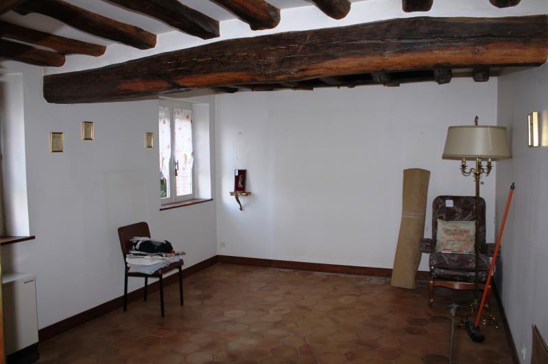 Vente maison / villa Maintenon 233200€ - Photo 4