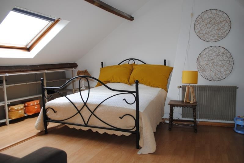 Sale house / villa Brouckerque 364000€ - Picture 16