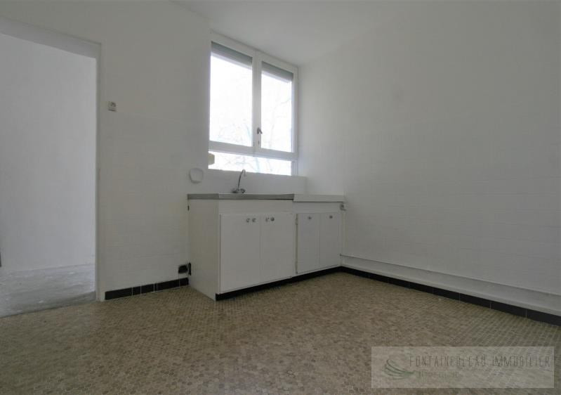 Vente appartement Avon 119 000€ - Photo 8