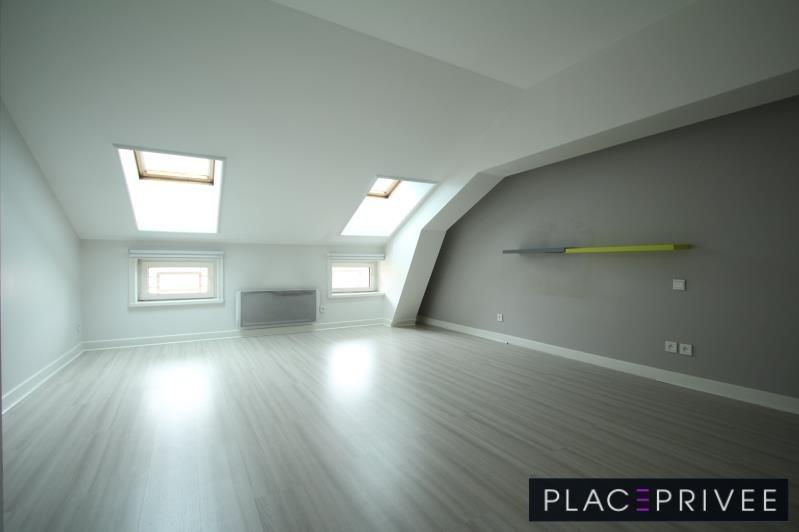 Location appartement Nancy 1490€ CC - Photo 6