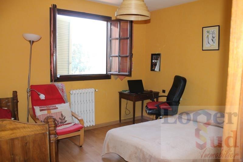 Vente maison / villa Balaruc les bains 415000€ - Photo 7