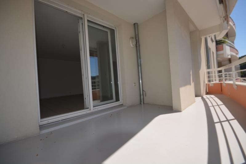 Vente appartement Bourgoin- jallieu 230 000€ - Photo 5