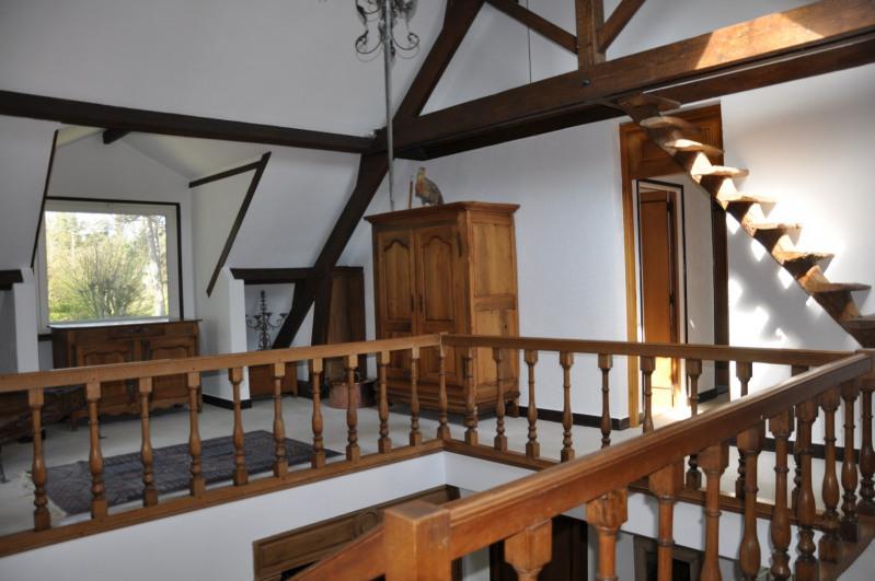 Vente de prestige maison / villa St nom la breteche 1280000€ - Photo 22