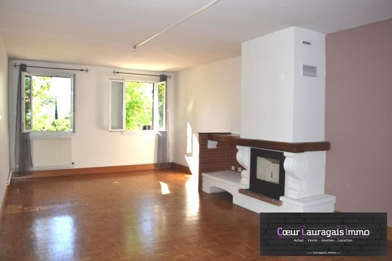 Sale house / villa Quint 335 000€ - Picture 2