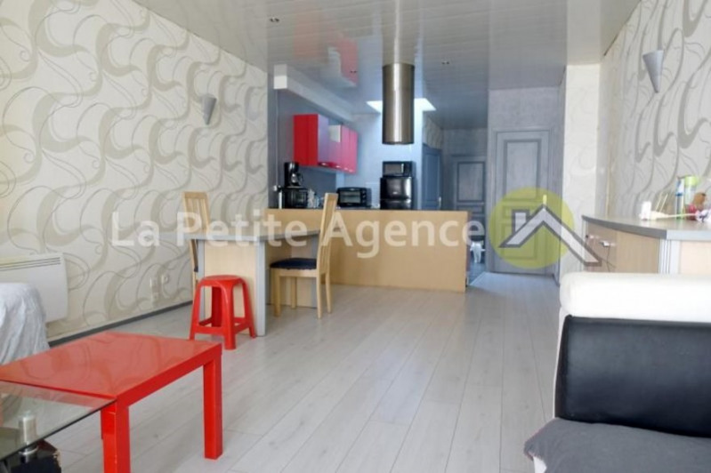 Vente appartement Wingles 79 900€ - Photo 2