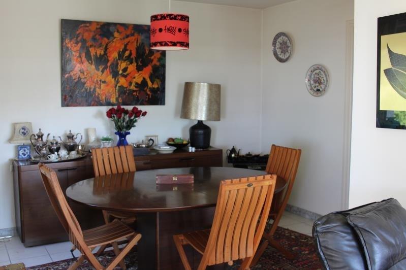 Vente maison / villa Clohars carnoet 470250€ - Photo 8