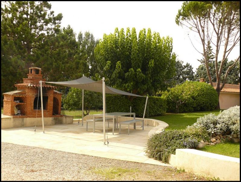 Location appartement Aix en provence 840€ CC - Photo 13