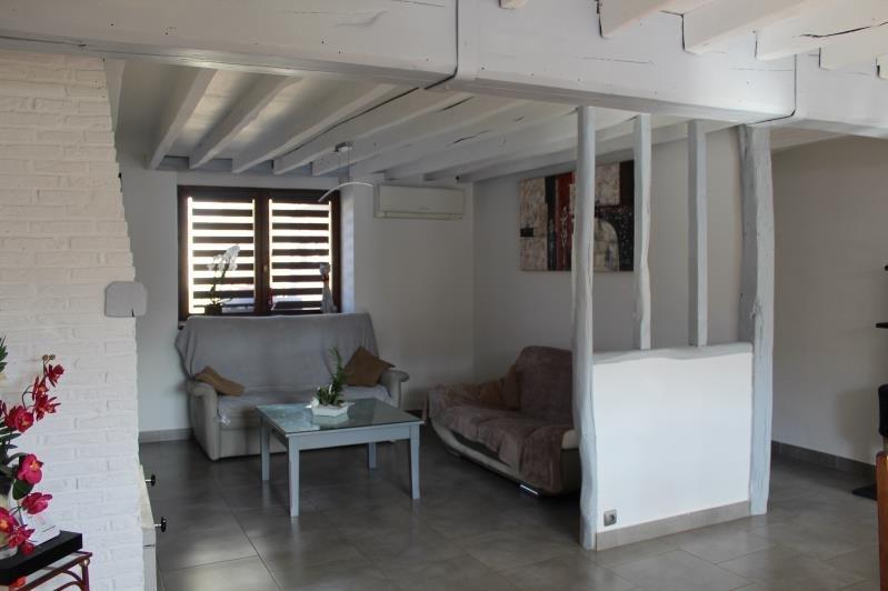 Sale house / villa Marquion 119800€ - Picture 2