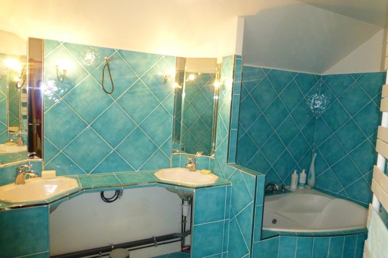 Verkoop  huis Villennes sur seine 950000€ - Foto 10