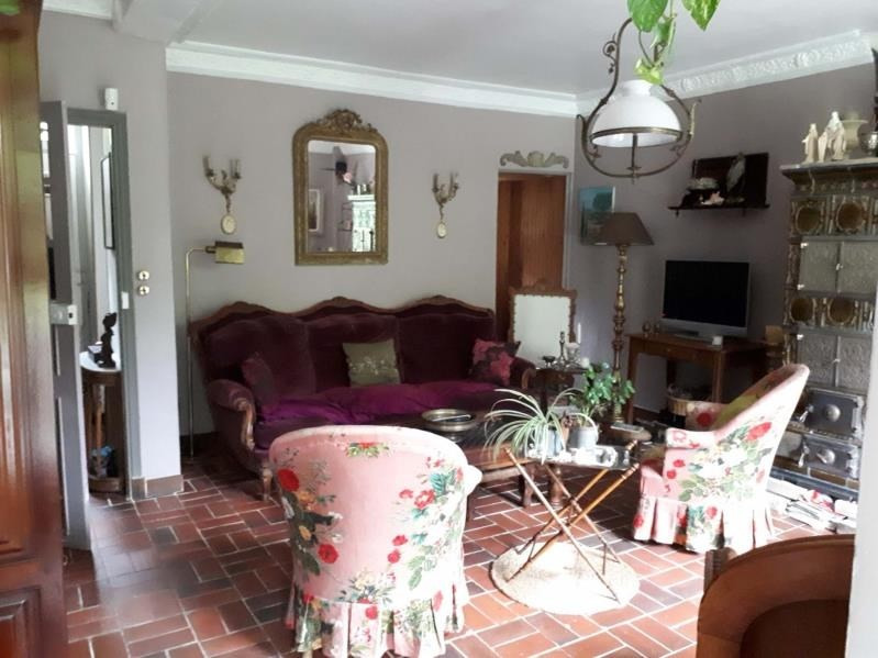 Sale house / villa La ferte sous jouarre 384 000€ - Picture 3