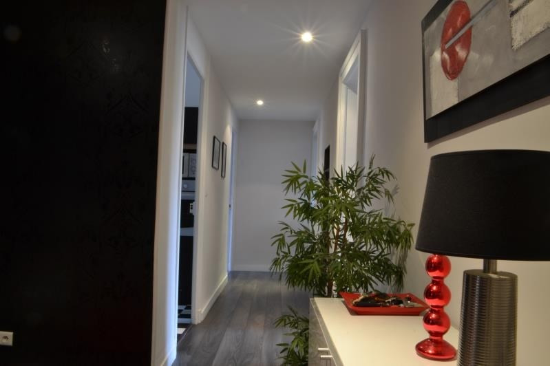 Vente appartement Chambery 215000€ - Photo 3