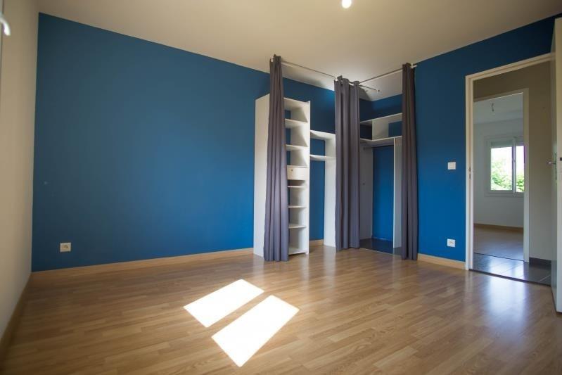 Sale house / villa Lescar 224700€ - Picture 5