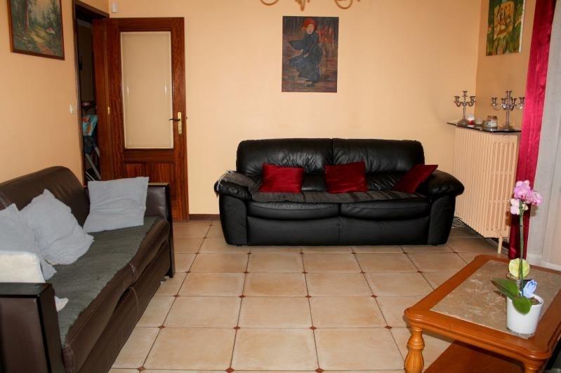 Revenda casa Houilles 780000€ - Fotografia 6