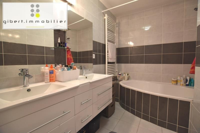 Sale apartment Le puy en velay 169000€ - Picture 4