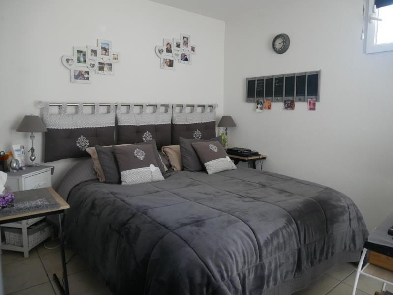 Sale apartment Beziers 105 000€ - Picture 5