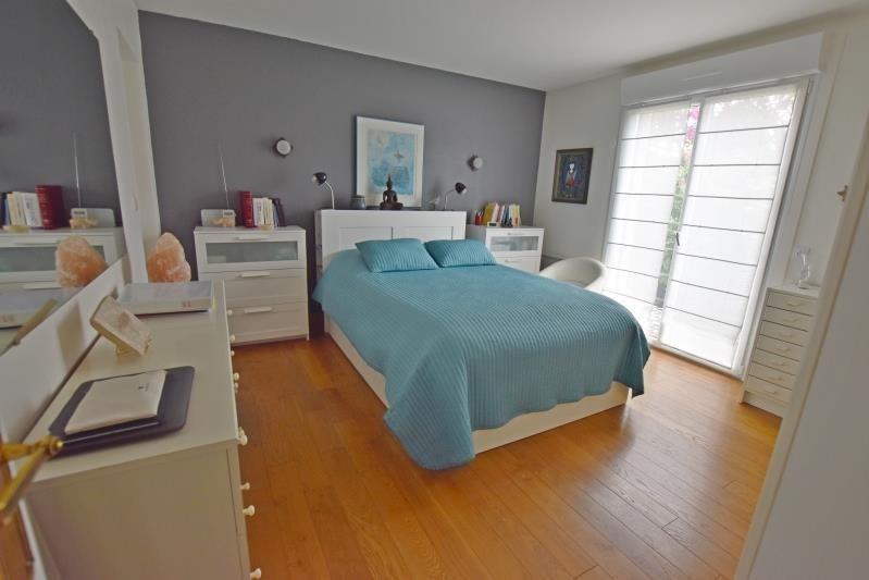 Sale house / villa Davron 845000€ - Picture 8