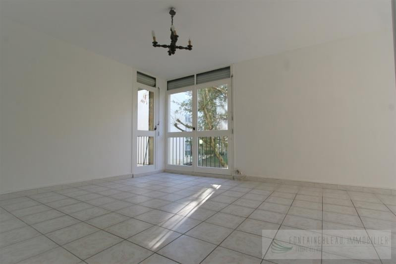 Vente appartement Avon 119 000€ - Photo 2