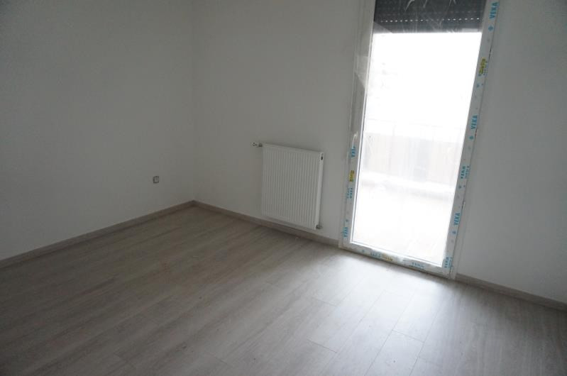 Vente appartement Toulouse 240 000€ - Photo 5
