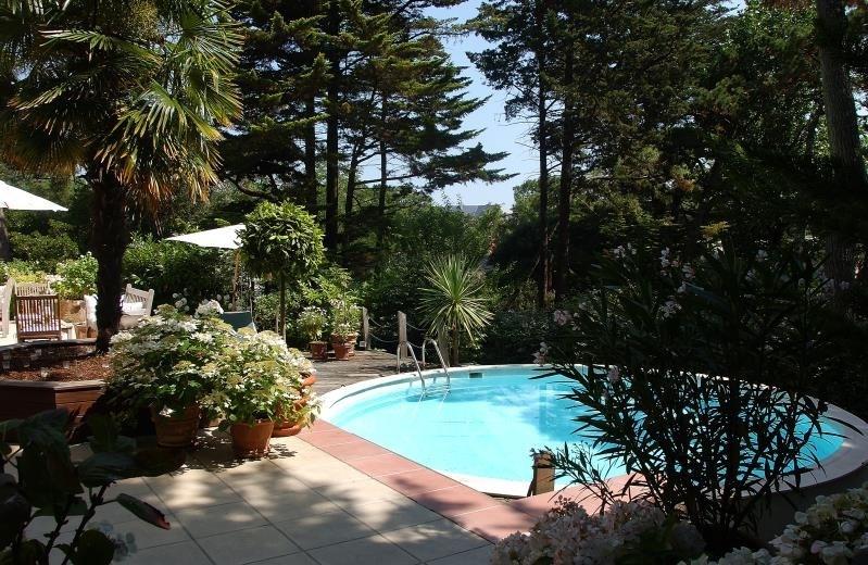 豪宅出售 住宅/别墅 La baule 2912000€ - 照片 2