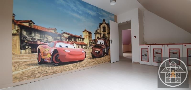 Sale house / villa Clairoix 178000€ - Picture 4