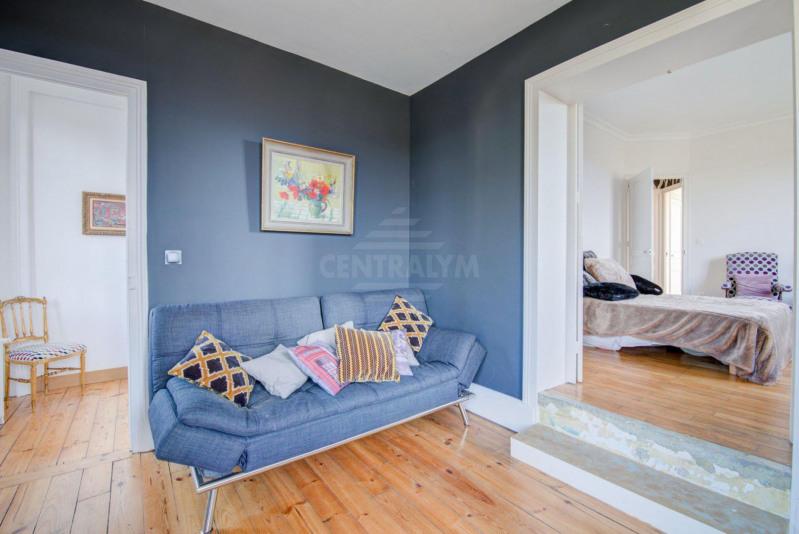 Vente de prestige maison / villa Caluire-et-cuire 1780000€ - Photo 14