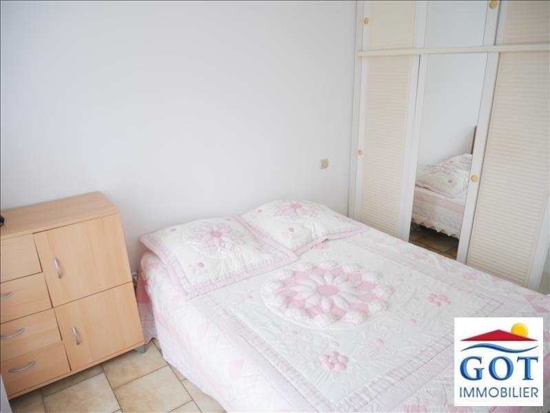 Vente maison / villa Le barcares 239000€ - Photo 18