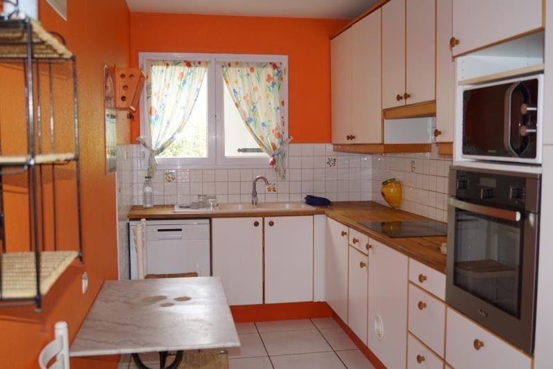 Sale house / villa Lieuran les beziers 294000€ - Picture 4