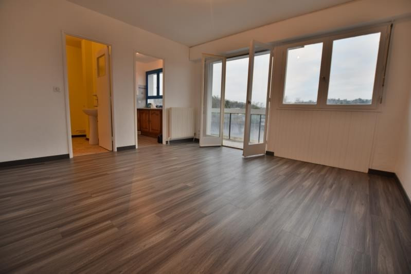 Vente appartement Pau 53 000€ - Photo 1