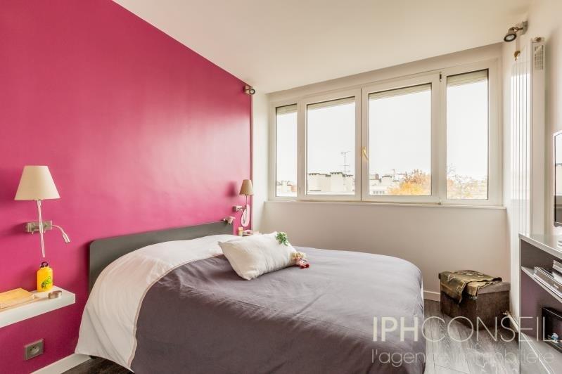 Location appartement Neuilly sur seine 1950€ CC - Photo 5