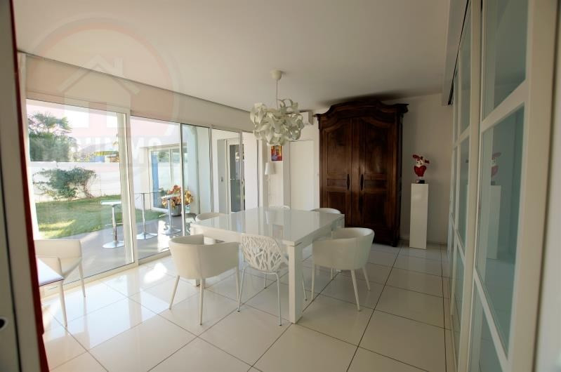 Vente de prestige maison / villa Bergerac 600000€ - Photo 3