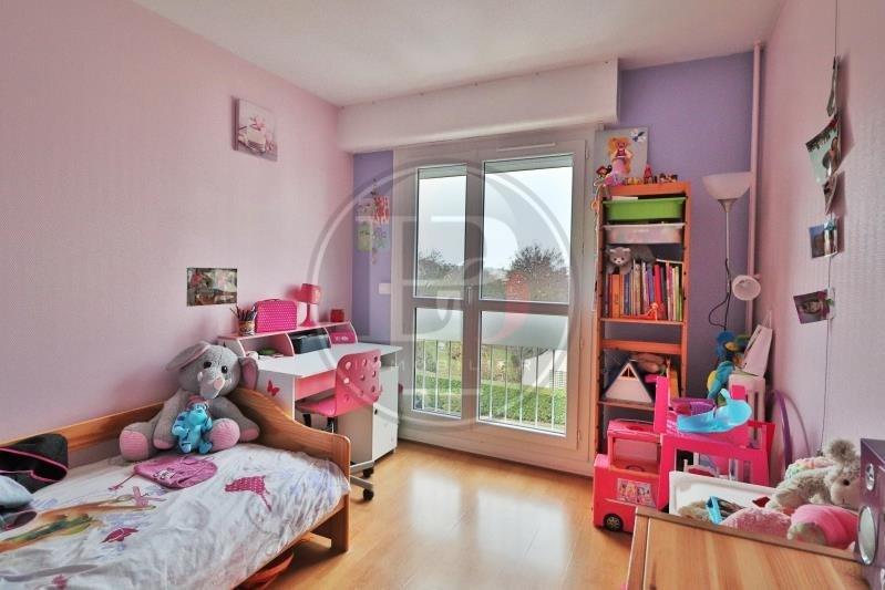 Revenda apartamento Mareil marly 265000€ - Fotografia 5