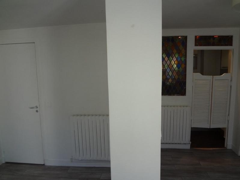 Vente appartement Paris 3ème 490000€ - Photo 9