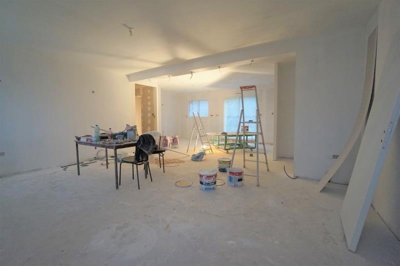 Vente maison / villa St saturnin 205000€ - Photo 2