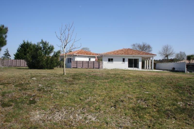 Sale house / villa Bias 340000€ - Picture 6