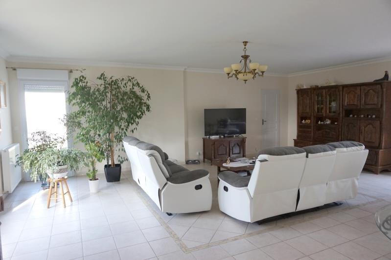 Vente maison / villa Vineuil 305000€ - Photo 3