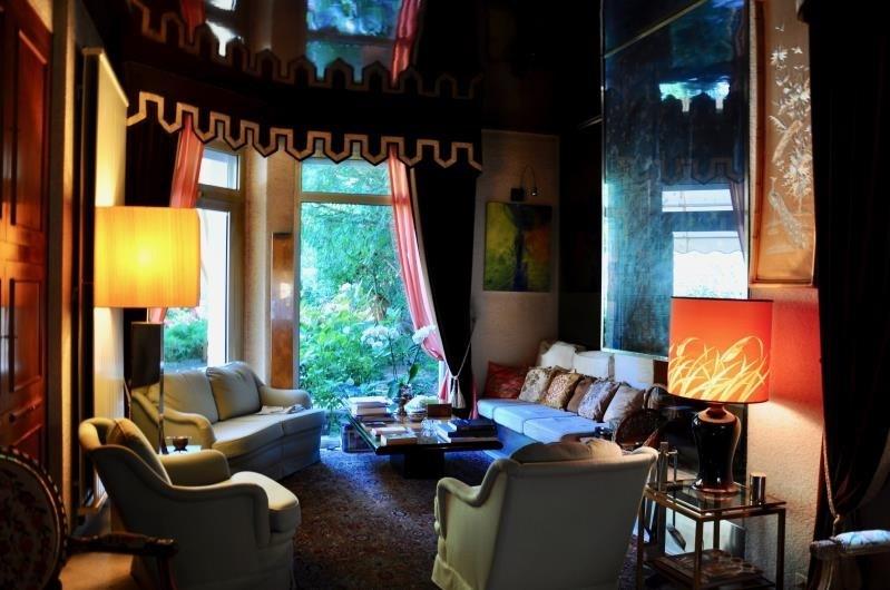 Immobile residenziali di prestigio casa La baule 2200000€ - Fotografia 4