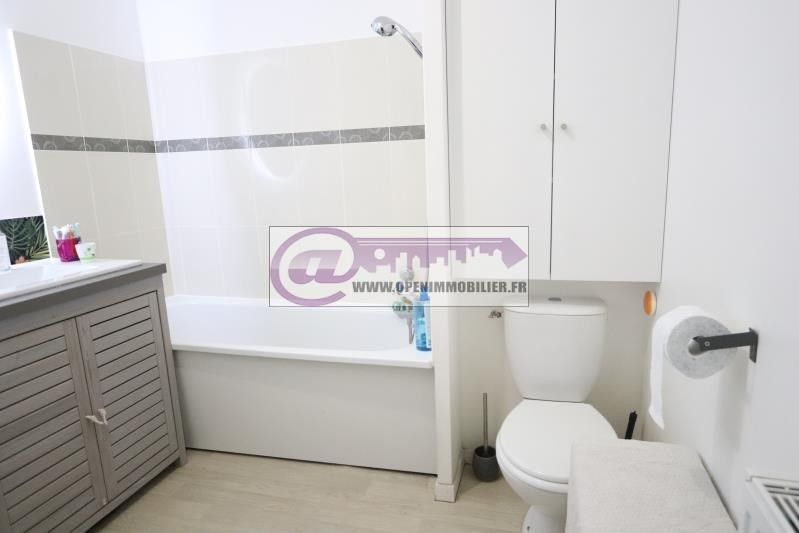 Vente appartement Deuil la barre 199 000€ - Photo 4