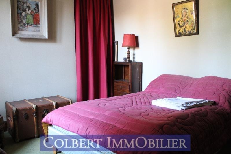 Verkoop  huis Beaumont 290000€ - Foto 6